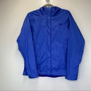 The North Face Women's Hyvent 2.5l Long Sleeve
